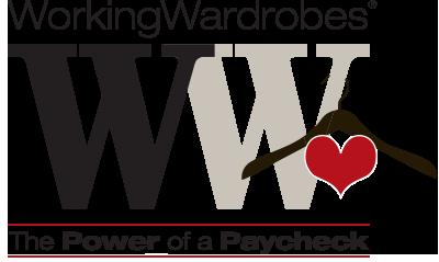 WW-paycheck-logo