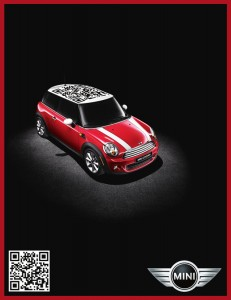 Mini-Magazine-Ad